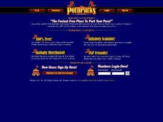 PornParks
