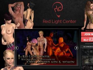 video erotici fre siti di incontri sicuri