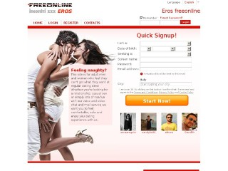 video di sesso romantico free chat se