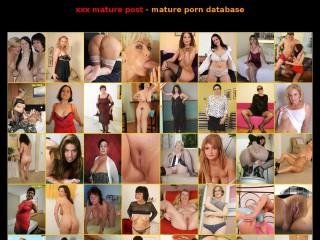 film erotico italia cerco donne per chattare