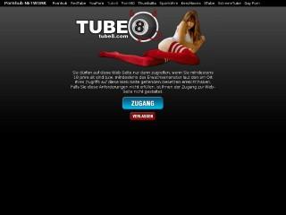 video erotici tv incontra single gratis