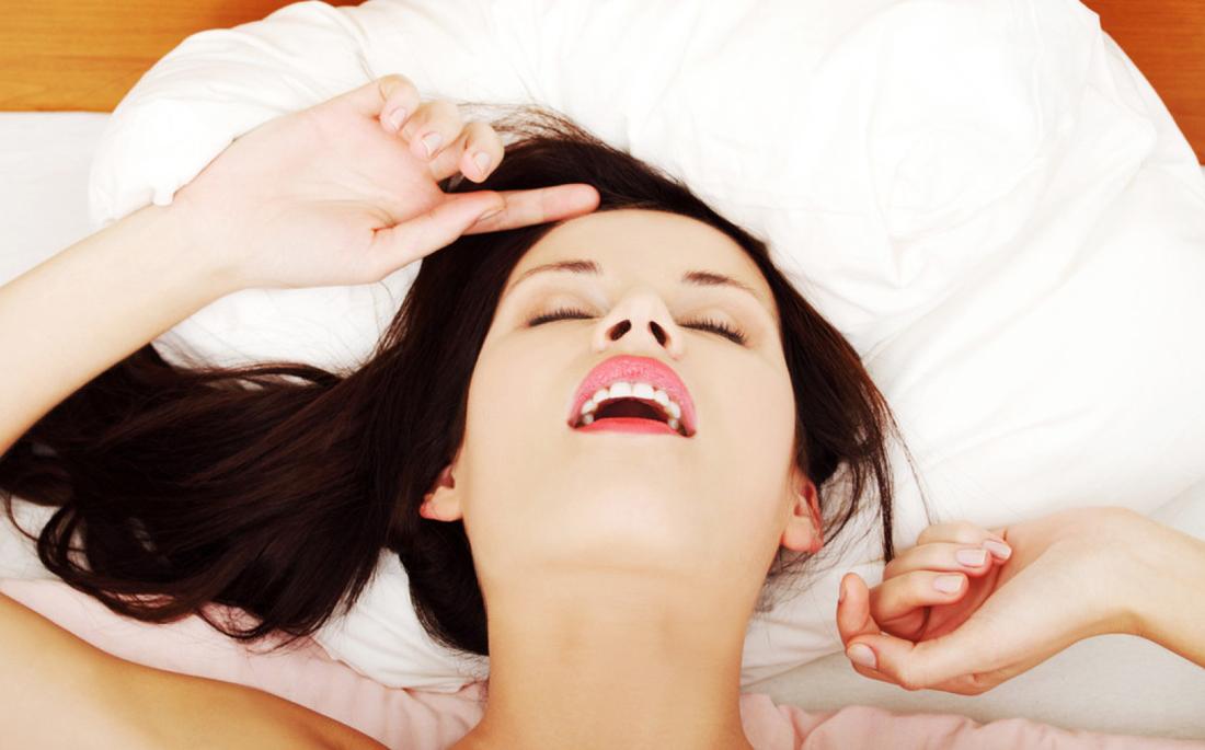 porno romantico massaggi sessuali