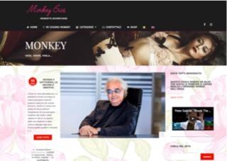 Monkeyeros.com